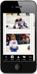 Montreal Canadiens News 2 screenshot 4/4