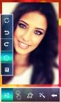 Focus Effect Camera screenshot 5/6