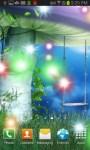 FANTASY MUSHROOM WALLPAPER screenshot 1/3
