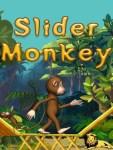 Slider Monkey screenshot 1/3
