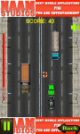 Super Truck Race - Challenge screenshot 2/4