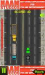 Super Truck Race - Challenge screenshot 3/4