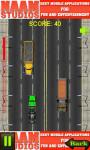 Super Truck Race - Challenge screenshot 4/4