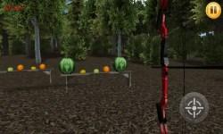 Bow Shoot 3D screenshot 2/6