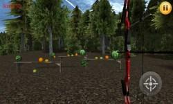 Bow Shoot 3D screenshot 5/6