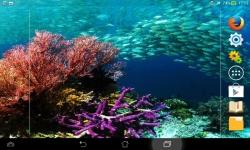 Depths Of Sea screenshot 3/6