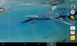 Depths Of Sea screenshot 4/6