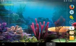 Depths Of Sea screenshot 5/6