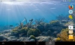 Depths Of Sea screenshot 6/6