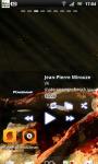 Outlast Live Wallpaper 3 screenshot 3/3