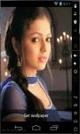 Drashti Dhami Live Wallpaper screenshot 1/3