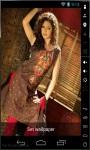 Drashti Dhami Live Wallpaper screenshot 3/3