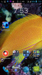 Fish HD Wallpaper Animation screenshot 4/4