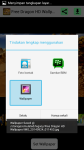Free Dragon HD Wallpaper screenshot 2/4