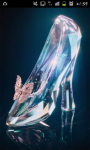 Cute Cinderella Wallpaper screenshot 1/6