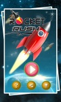 Rocket  Rush screenshot 1/4