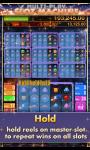 Multi Play Slot Machine - 100 Slots screenshot 3/6