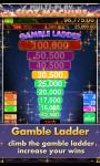 Multi Play Slot Machine - 100 Slots screenshot 4/6