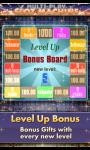 Multi Play Slot Machine - 100 Slots screenshot 5/6