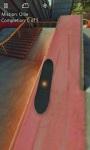 true skate screenshot 5/6