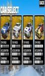 Super Rally 3D screenshot 1/4