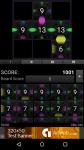 9 Tiles screenshot 3/6