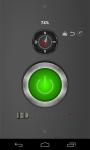 Compass Pro Navigator screenshot 3/3