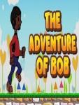 Adventure Of Bob screenshot 1/1