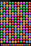 Bubble Breaker Advanced screenshot 1/4