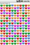Bubble Breaker Advanced screenshot 3/4