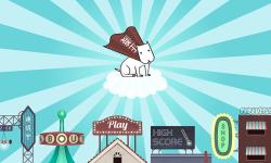 Super Dog vs Evil Cats screenshot 1/5