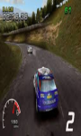 3D FERRARI WORLD CHAMPIONSHIP FREE screenshot 2/6