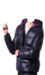 Man jacket photo suit app screenshot 2/4