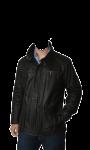 Man jacket photo suit app screenshot 4/4