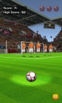 Penalty Flick : Football Goal screenshot 5/6