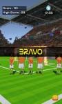 Penalty Flick : Football Goal screenshot 6/6