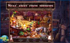 Grim Tales Bloody Mary Full ultimate screenshot 1/6