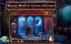 Grim Tales Bloody Mary Full ultimate screenshot 2/6