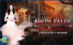Grim Tales Bloody Mary Full ultimate screenshot 4/6