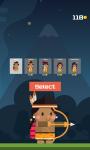Super Archer screenshot 2/3