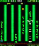 Neotron screenshot 1/1