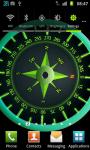 Easy Compass Pro screenshot 1/6