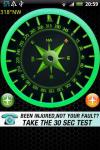 Easy Compass Pro screenshot 2/6