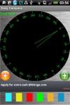 Easy Compass Pro screenshot 3/6