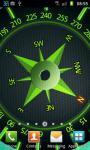 Easy Compass Pro screenshot 4/6