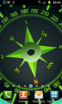 Easy Compass Pro screenshot 5/6