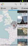 Worldscope Webcams screenshot 3/5