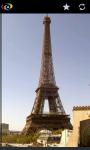 Worldscope Webcams screenshot 4/5