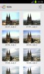 Worldscope Webcams screenshot 5/5