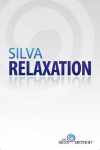 Deep Relaxation - Relax & Sleep Better with Silva Free screenshot 1/1